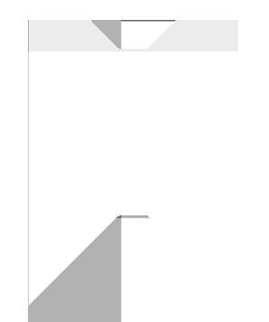 General Signage