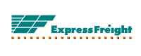 Express Freight, AP Signs Client