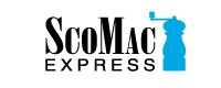 Scomac, AP Signs Client