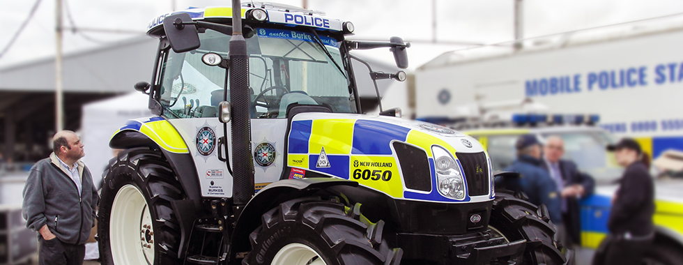 MG_0878_policetractor_homeslider