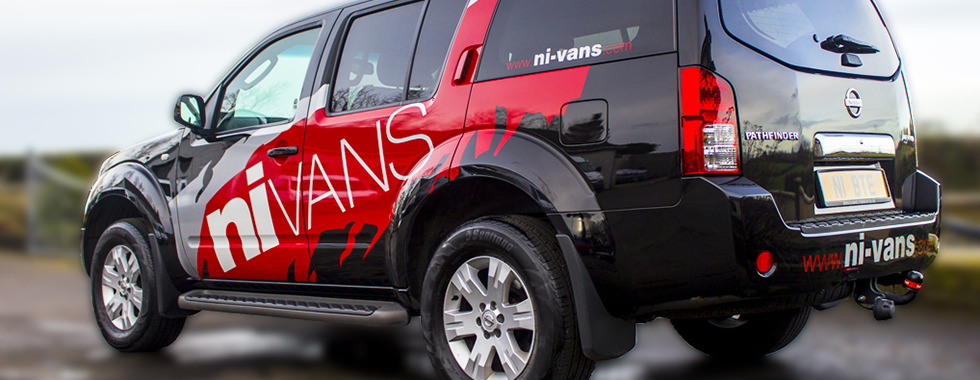 NIVans-1496_vehiclegraphics_homeslider