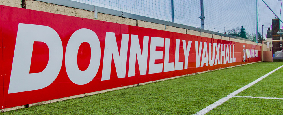 Donnelly-Group-Football-Sign-SliderSize